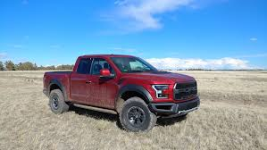 ford svt raptor 0 60 review 2017 ford f 150 raptor is every s and we it
