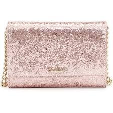 Light Pink Leather Purse Best 25 Pink Purses Ideas On Pinterest Prada Handbags And