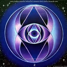 The Creator God Of Light Vibration 11 11 Numerology Synchronicity And The Language Of
