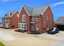 House Images Houses For Sale In Milton Keynes Buy Houses In Milton Keynes