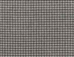 Black Gingham Curtains Black Gingham Curtains Black And White Gingham Curtains Valance