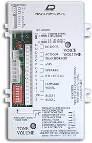 4 wire intercom wiring diagram gandul 45 77 79 119