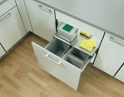 mülltrennsystem küche mülltrennsysteme würth