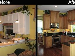 kitchen improvement ideas perfect home design