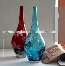 Bottle Vases Wholesale Clear Wholesale Acrylic Cylinder Vase Clear Wholesale Acrylic