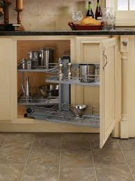 kitchen cabinets inserts drawer inserts for kitchen cabinets 3 stunning kitchen cabinet
