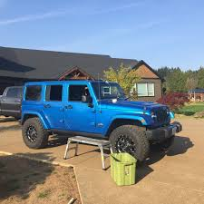 jeep quotes quick quotes