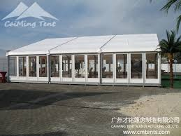 outdoor party tent lighting event tent event tent sale canopy tent event tent rental