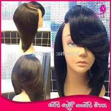 bob quick weave hairstyles women hairstyle bob quick weave hairstyles short best hairstyle