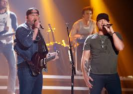 Wildfire Song Mtv by Check Out Behind The Scenes Video From Jerrod Niemann And Lee