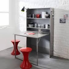 comment faire un bar de cuisine comment faire un bar de cuisine 8 propos de table escamotable sur
