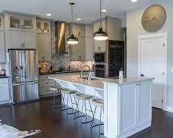 rooms light art of durango light bulbs kitchen