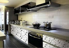 High Gloss Kitchen Cabinet Board Zhuv Acrylic Door Mdf Mm For - High gloss kitchen cabinet doors