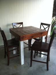 Pallet Dining Room Table Kitchen Classy Outdoor Furniture Made From Pallets Pallet