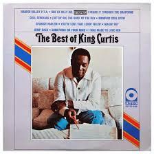 target vinyl black friday king curtis best of king curtis vinyl target