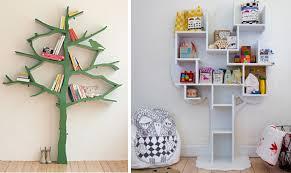 shelves for kids room stylish shelves in kids rooms by kids interiors
