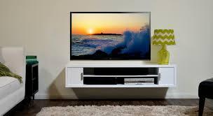 Tv Furniture Designs 43 Wall Cupboard Designs Modern Style Bedroom Wall Cupboard