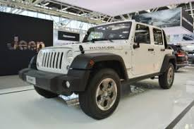 jeep eagle 2016 jeep archives page 6 of 19 indian autos blog