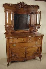 Curio Cabinets Ebay 502 Best Antiques Images On Pinterest Vintage Furniture Antique