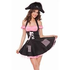 female pirate halloween costume compare prices on female pirate halloween costumes online