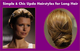 long hair dos images of simple hairstyles for long hair u2013 popular haircuts in