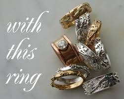 handmade wedding rings wedding rings handcrafted handmade artisan custom jewelry