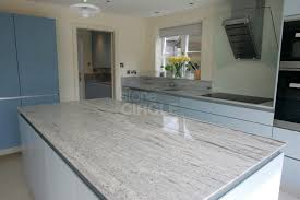 granite countertop black granite kitchen filing cabinet 4 drawer