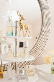 our abodes might not be so big vanities perfume and bedrooms