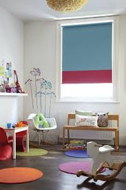 roller blinds leicester d u0026 c blinds