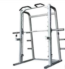 Professional Weight Bench Supply Professional Squat Frame Smith Gym Training Barbell Weight