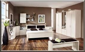 wandfarben im schlafzimmer awesome schöne schlafzimmer farben images house design ideas