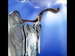 horn shofar shofar biblical horn temple instrument for soul awakening