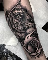 tiger tattoos meaning and design ideas tattoos tigers and