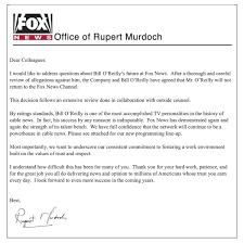 Bench Office Address Bill O U0027reilly Is Out At Fox News U2014 Quartz