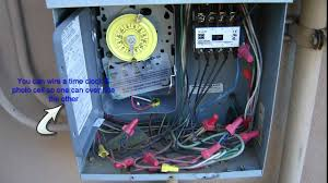 electrical wiring code violations youtube