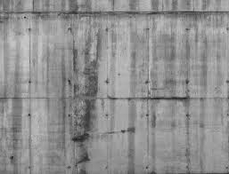 bee u0026 mason industrial looking wallpaper