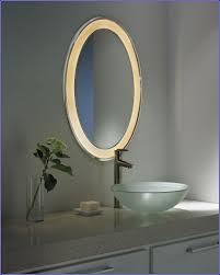 backlit bathroom mirrors with shaver socket bathroom home