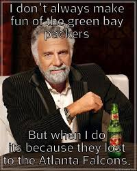 Funny Packers Memes - green bay packers memes quickmeme