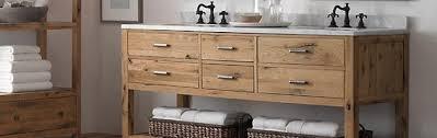 cottage style bathroom ideas outstanding amazing weathered wood bath vanity vanities decoration