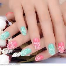 3d nail art decals u2013 slybury com