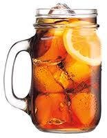 What Proof Is Southern Comfort Southern Comfort Recipes Soco 100 Proof Sweetened Tea Ingredients