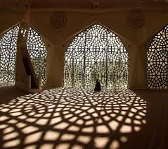 your essential guide to learning about islam