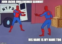 Spiderman Meme Creator - image tagged in spiderman mirror memes imgflip