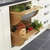 vegetable storage kitchen cabinets vegetable storage wicker baskets for kitchen cabinets
