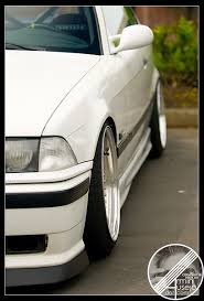 stance fitment appreciation page 25 e36 appreciation