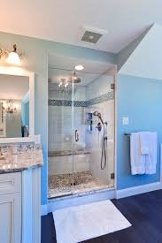 Teal Bathroom Pictures by Bathroom Gallery Gehman Design Remodeling Www