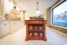 Custom Kitchens By Design Kitchen Renovation Kitchens By Design Allentown Pa