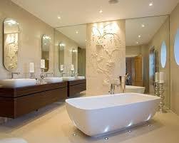 Luxury Bathroom Lighting Best Of Luxury Bathroom Lighting