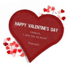 free electronic cards free greeting cards free valentines day wallpapers