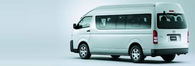 hiace welcome to abdul latif jameel united finance provide financial
